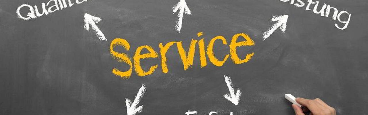 dj Service leistung