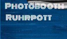 photobooth_essen